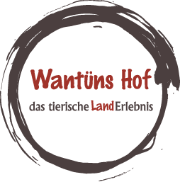 Wantüns Hof
